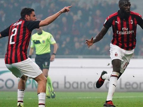 Serie A: Nach Rassismus-Vorfall ermittelt Verband gegen Lazio
