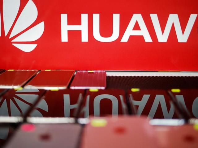 Trump lockert Maßnahmen gegen Huawei