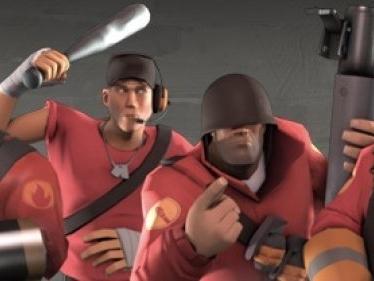 "Team Fortress 2: Großes Update ""Jungle Inferno"" steht an"