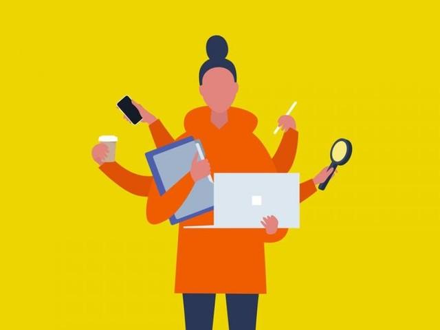 Unbezahlte Praktika: Warum Studierende häufig Gratisarbeit leisten