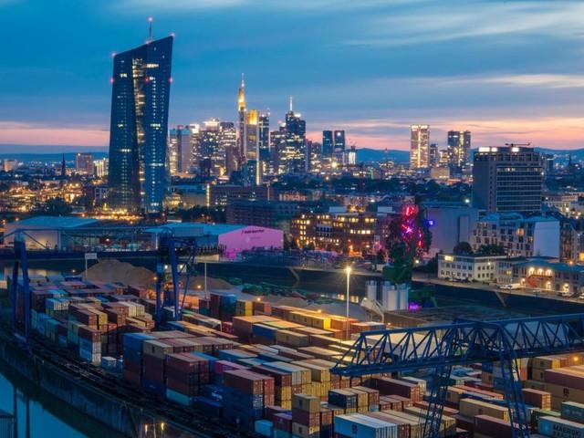 Diese EZB-Idee bedeutet die endgültige Enteignung der deutschen Sparer