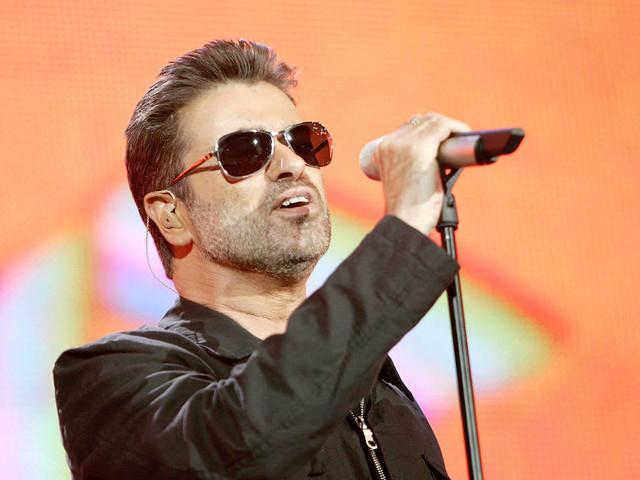 George Michael: Familie verkauft Haus des verstorbenen Sängers für 3,6 Millionen Euro