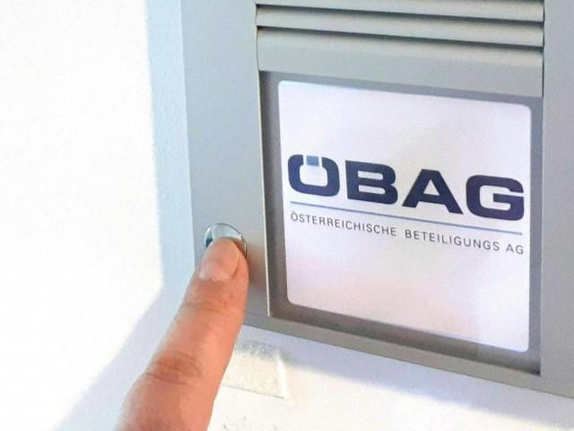 Erste Namen für den Chefsessel der ÖBAG