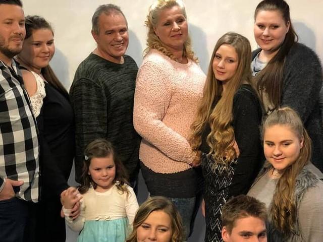 Silvia Wollny: So sehr vermisst die Familie Harald