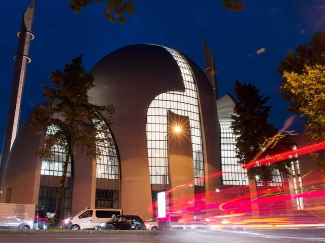 Islam in Deutschland: Verfassungsschutz nimmt Ditib ins Visier