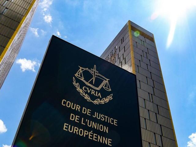 Täglich eine Million Euro: EuGH verurteilt Polen zur Zahlung von Zwangsgeld