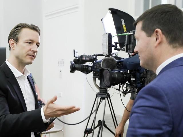 Vier Milliarden Hilfen für Österreich aber noch kein Fixkostenzuschuss II