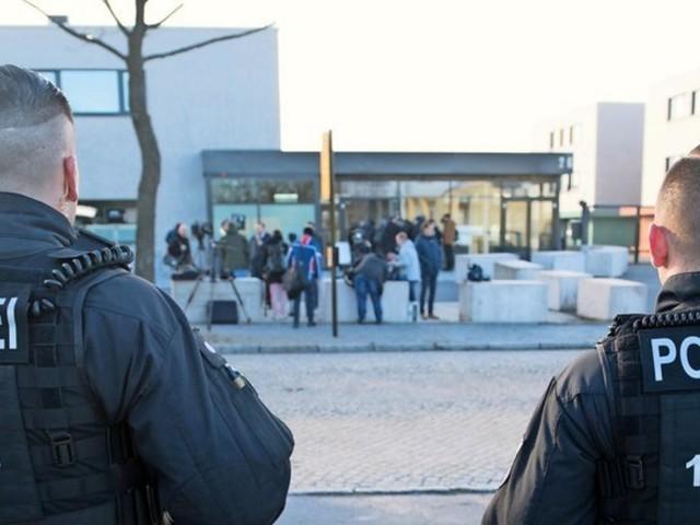 Einstellung zur AfD? Chemnitz-Prozess beginnt mit überraschendem Antrag