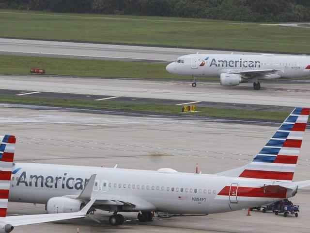 USA: Weiterhin Reisebeschränkungen für Europäer wegen Delta-Variante