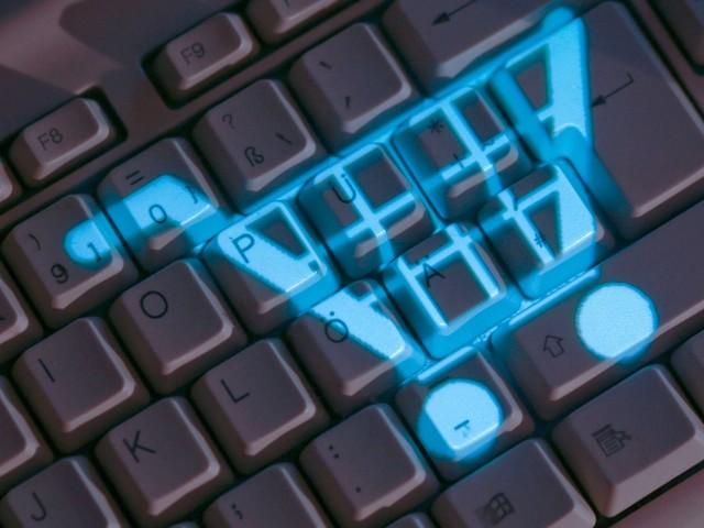 EHI-Studie: Verbraucher kaufen im Internet am liebsten auf Rechnung