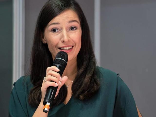 """Pinar Atalay moderiert auch """"RTL Aktuell"""""""