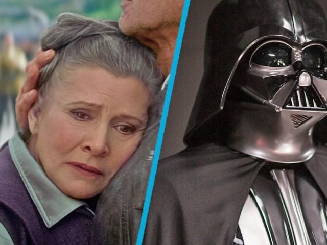 """Ex """"Star Wars""""-Mitarbeiterin redet Klartext über neue Filme"""