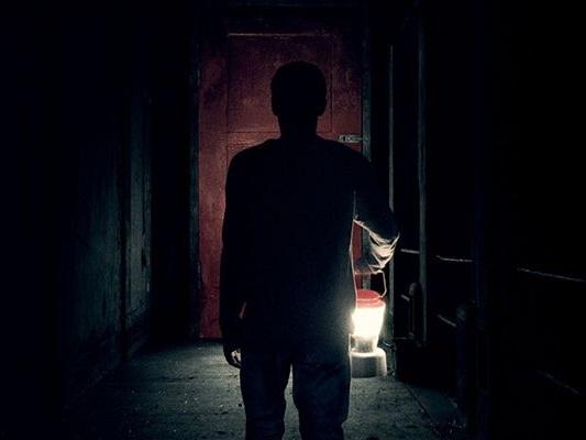"""Deutscher Trailer zum düsteren Horrorthriller """"It Comes at Night"""""""