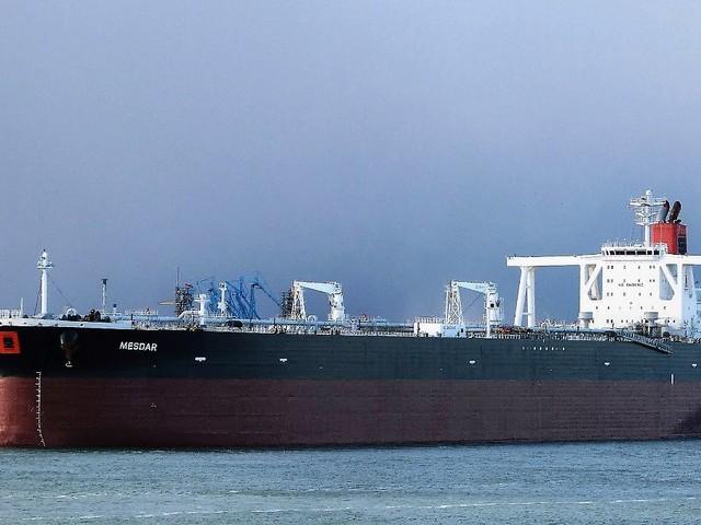 Ein Schiff bleibt festgesetzt: Iran gibt zweiten Tanker wieder frei