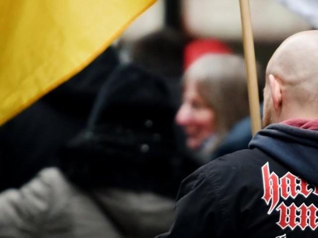 Rechtsextreme wollen in Kassel marschieren
