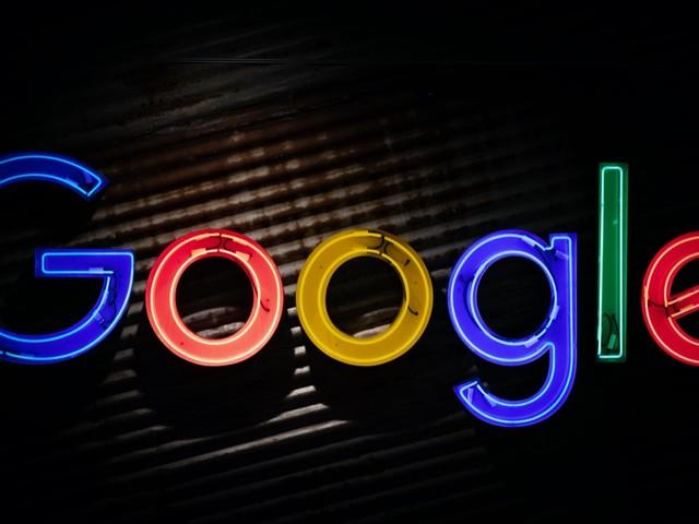 Google Pixel: Foldable starte angeblich noch 2021