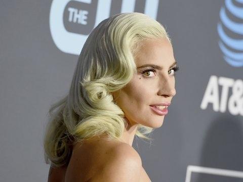 Wutausbruch: Lady Gaga wettert bei Auftritt gegen Donald Trump