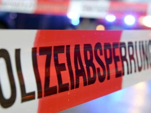 Notfälle: Fliegerbombe in Varel erfolgreich gesprengt