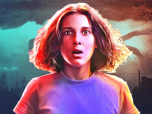 Das große Quiz vor Stranger Things Staffel 4: Wie gut kennst du Elfi?