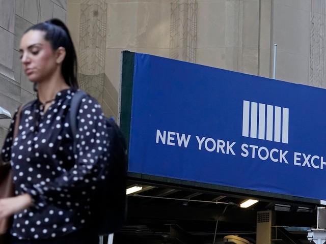Präsident der Fed von St. Louis - Kalte Dusche für Anleger an der Wall Street - Fed-Größe fordert Zinserhöhung für 2022