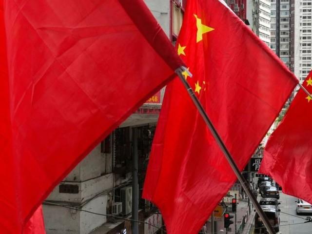 Nuklearwaffen: China baut neues Areal mit Silos für Atomraketen