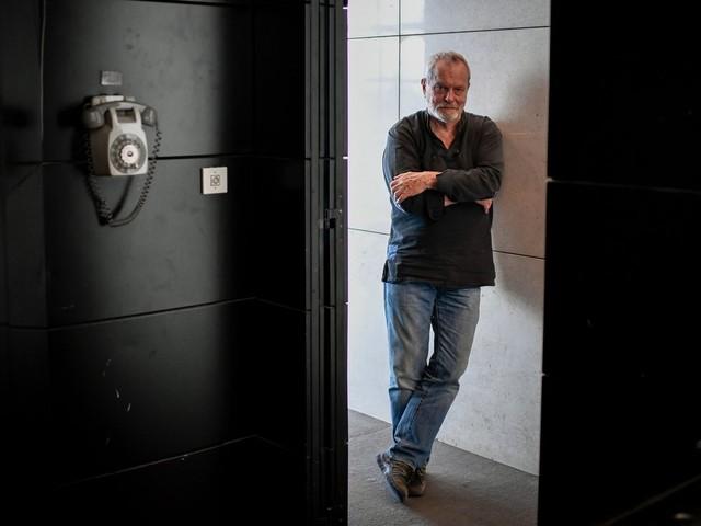 """Terry Gilliam: """"Die Menschen werden immer dünnhäutiger"""""""