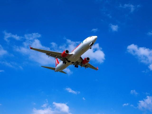 Kostenfalle: Corona-Test nach dem Urlaub: Das kostet er in verschiedenen Ländern