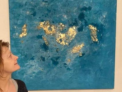 Maria 2.0-Gruppe in Erlangen initiiert Ausstellung in Herz Jesu