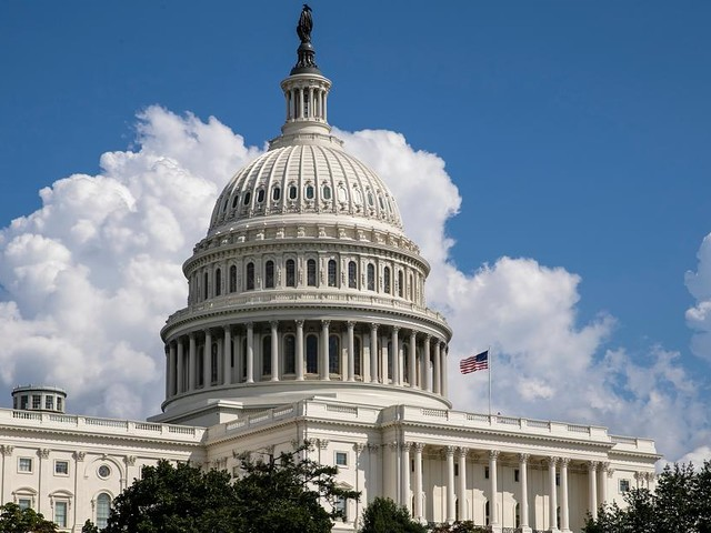 "Fall Khashoggi im News-Ticker - US-Senat: Kronprinz für Khashoggi-Tod ""verantwortlich"""