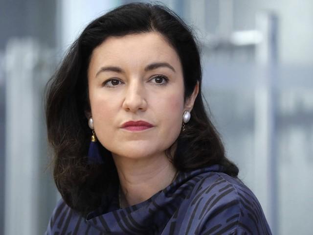 Dorothee Bär will Frauenfeindlichkeit in Kriminalstatistik aufnehmen