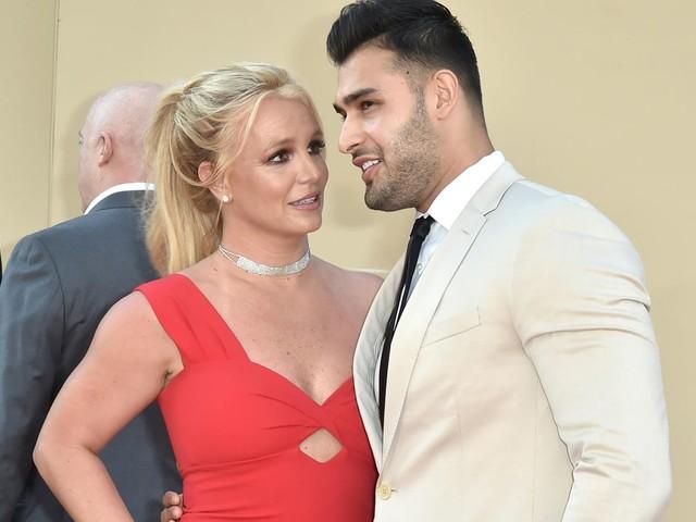 Britney Spears: Vater Jamie Spears sucht bereits nach einem Anwalt