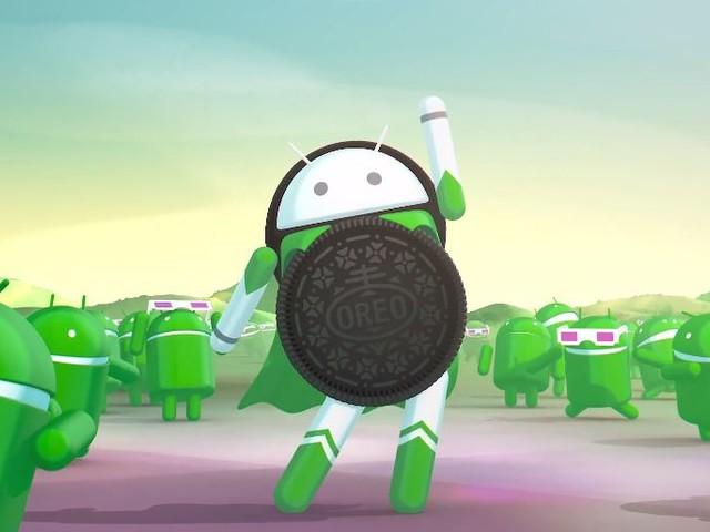 Lenovo K8-Serie: Android 8 erst im Sommer 2018