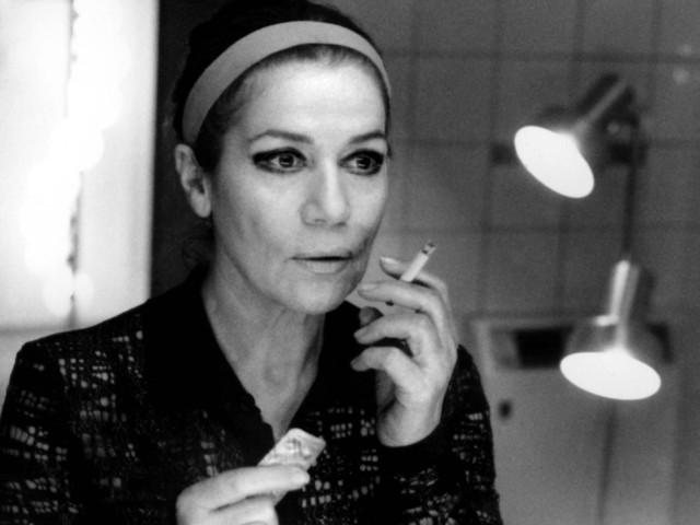 Hannelore Elsner ist tot: Die größten Rollen der Schauspielerin