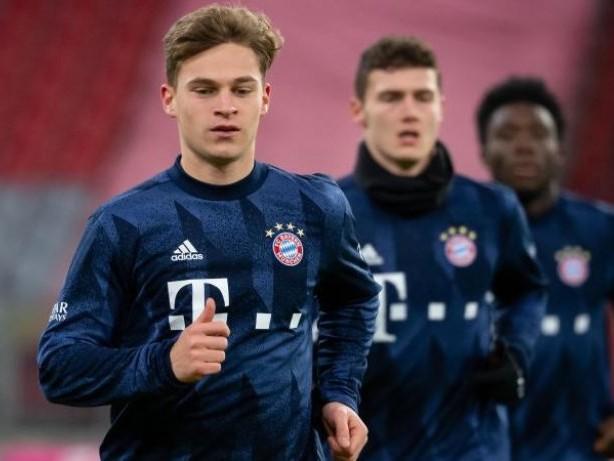 """Halbfinale gegen Al Ahly: FC Bayern startet in Club-WM - """"Große Chance"""""""