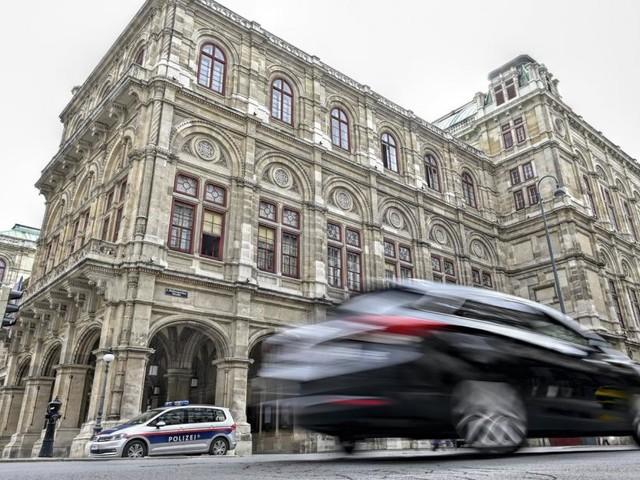 Verkehrsberuhigung in der Wiener City wird sich verzögern
