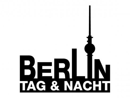 """""""Berlin Tag und Nacht"""" nochmal sehen: Wiederholung der Skripted-Reality-Serie im TV und online"""