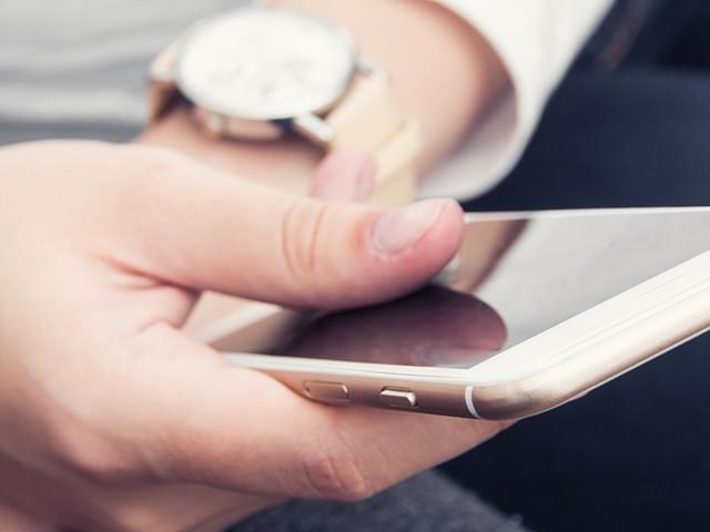 Weniger Call Center und Firmen-Websites – Was der Apple Business Chat ändern wird