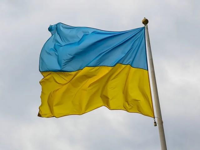 Ukrainischer Oligarch in Deutschland festgenommen