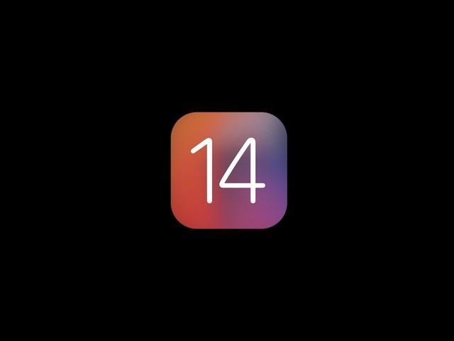 iOS 14.8.1 & iPadOS 14.8.1 sind da