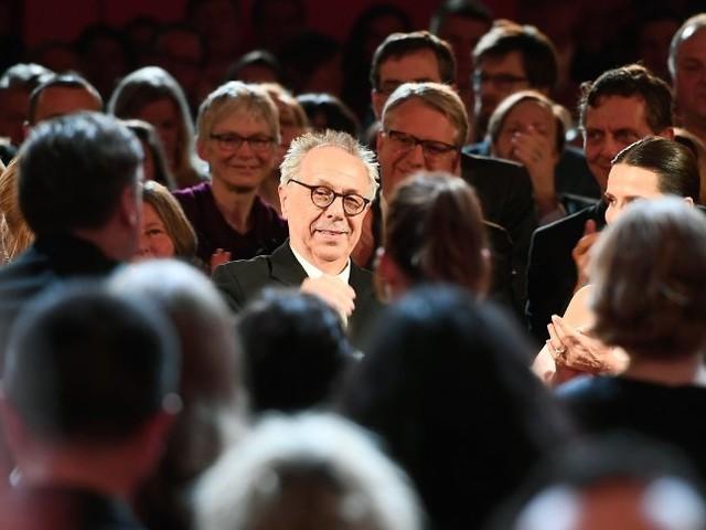 Dieter Kosslicks letzte Berlinale: Manchmal bärenstark, manchmal bärenschwach