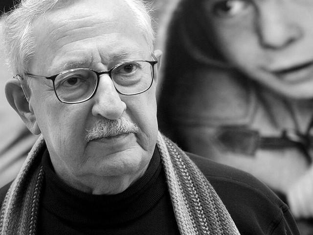 Schweizer Fotograf und Kameramann Rob Gnant ist tot