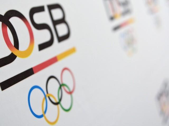 DOSB-Wahl: Was die neue Führungsperson können soll