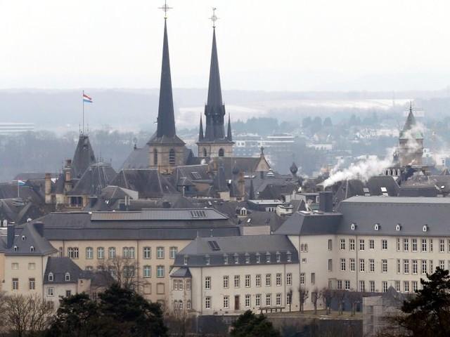 Ab 2020: Luxemburg macht Bahn- und Busfahren kostenlos