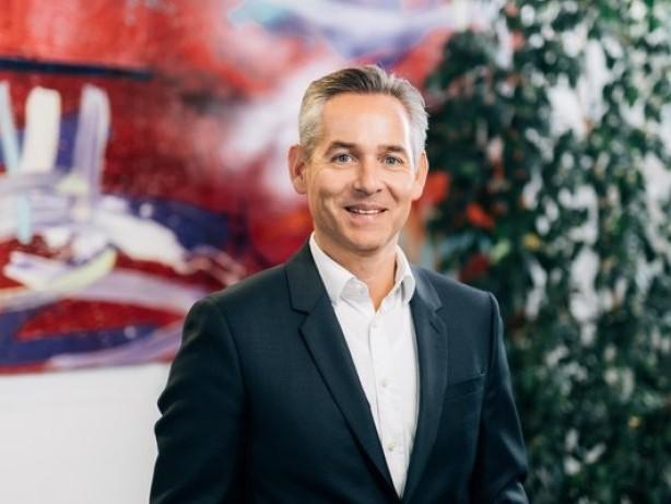Anzeige – itelligence AG veröffentlicht Kennzahlen für das Geschäftsjahr 2019
