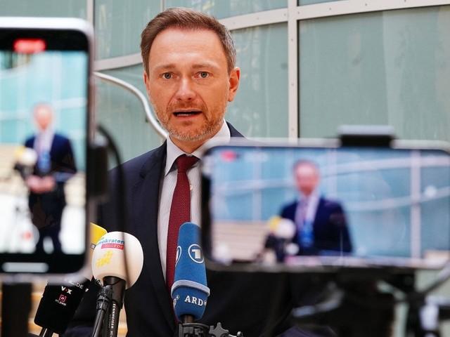 Ist die FDP noch eine Wirtschaftspartei?