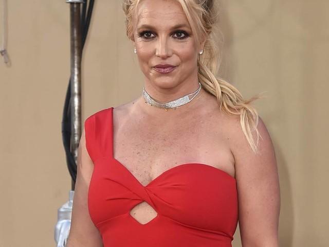 Streit um Vormundschaft: Anwalt von Britney Spears tritt zurück