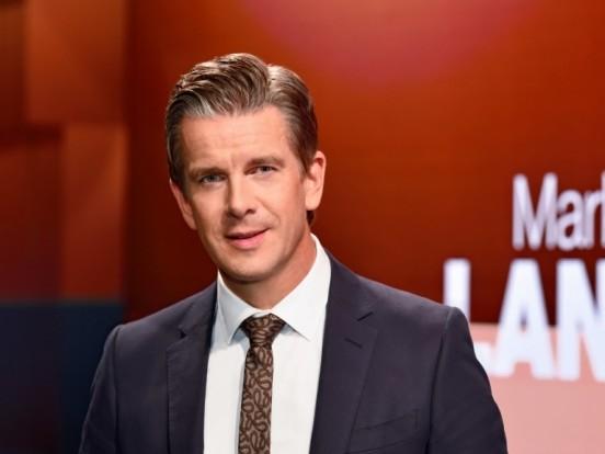 """""""Markus Lanz"""" heute am 14.09.2021: Die Gäste und Themen der ZDF-Talk-Show am Dienstagabend"""