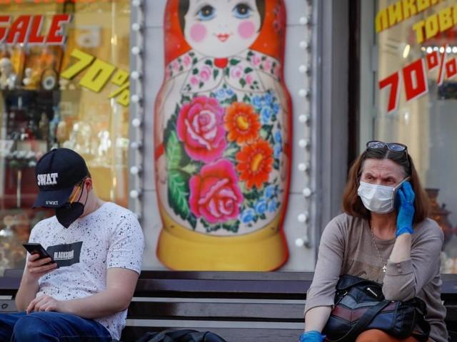 """""""Russen werden die ersten sein"""": Moskau will am 10. August Impfstoff zulassen"""