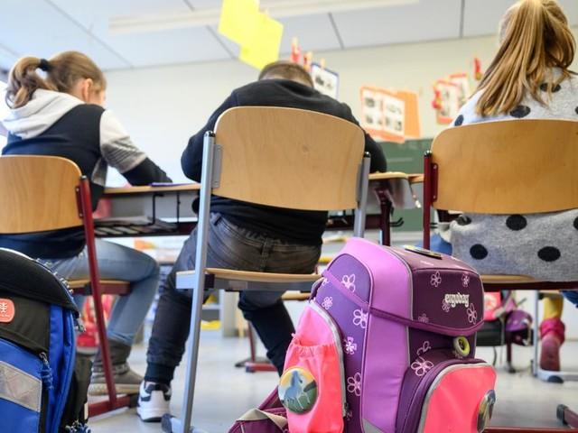 Kärnten: Volksschüler bekommen wegen Norovirus-Verdacht frei