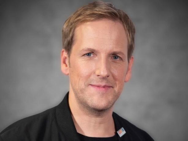 Große Trauer: TV-Moderator Jan Hahn ist tot